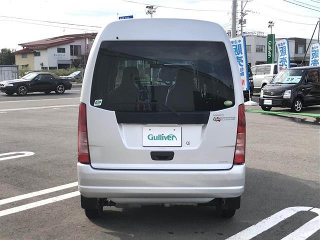 「スバル」「サンバーバン」「軽自動車」「秋田県」の中古車20