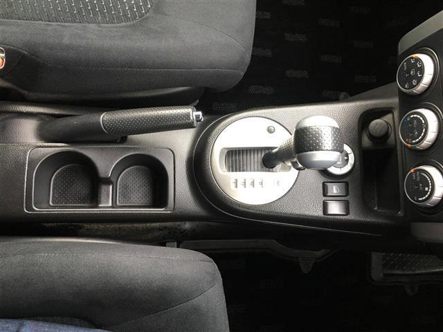 「日産」「エクストレイル」「SUV・クロカン」「秋田県」の中古車7