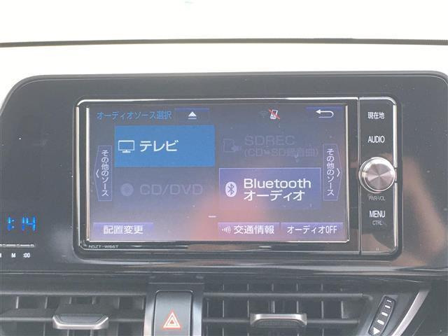 「トヨタ」「C-HR」「SUV・クロカン」「秋田県」の中古車15
