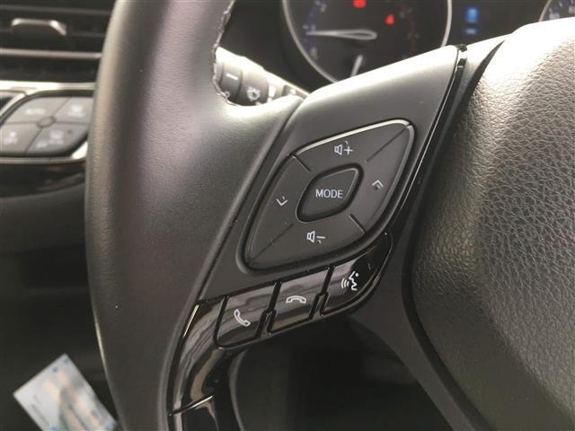 「トヨタ」「C-HR」「SUV・クロカン」「秋田県」の中古車16