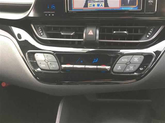 「トヨタ」「C-HR」「SUV・クロカン」「秋田県」の中古車18