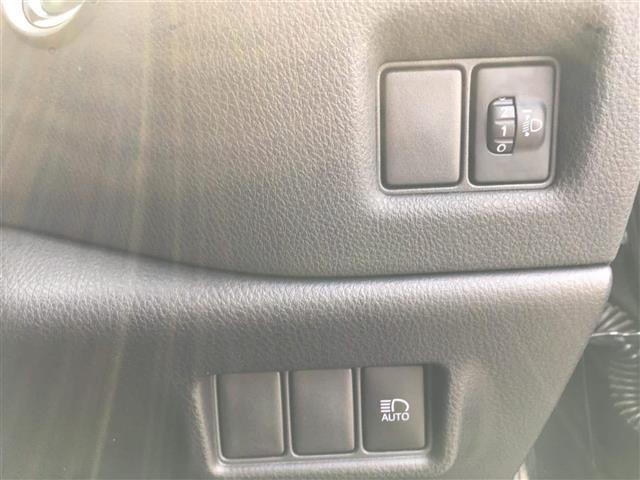 「トヨタ」「C-HR」「SUV・クロカン」「秋田県」の中古車19