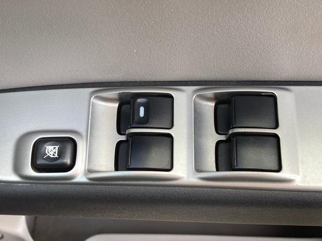 「三菱」「トライトン」「SUV・クロカン」「秋田県」の中古車5