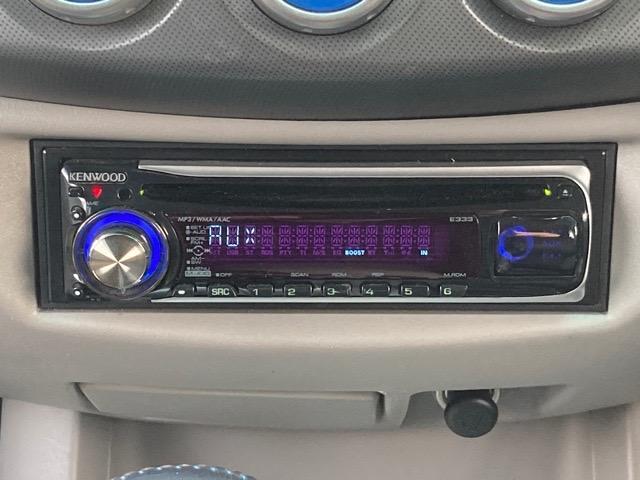 「三菱」「トライトン」「SUV・クロカン」「秋田県」の中古車10