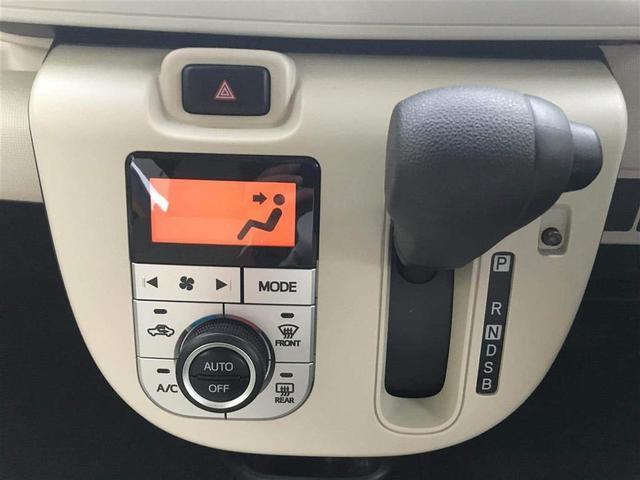 ◇4WD◇ワンオーナー◇スマートアシストII◇スマートキー◇純正14インチAW◇両側パワースライドドア◇アイドリングストップ◇純正オーディオ(CD/AM/FM/USB)◇スペアキー◇ESC