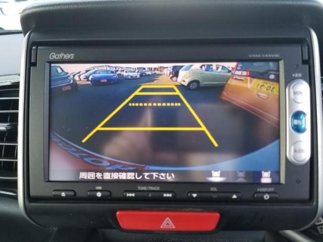G ターボSSパッケージ バックカメラ 純正ナビ ETC(10枚目)