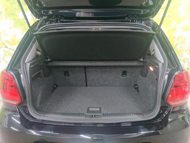 「フォルクスワーゲン」「ポロ」「コンパクトカー」「栃木県」の中古車8