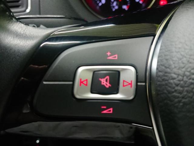 「フォルクスワーゲン」「ポロ」「コンパクトカー」「栃木県」の中古車13