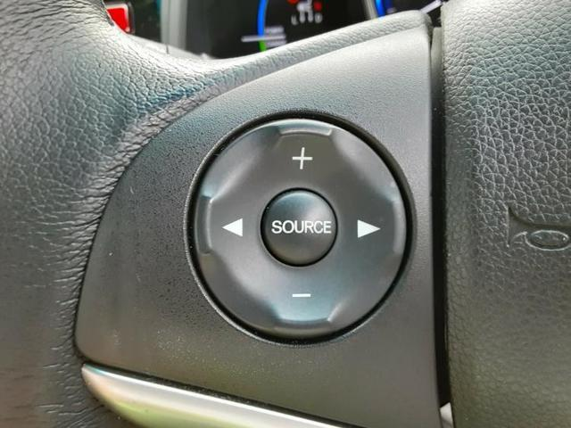 Lパッケージ ヘッドランプHIDキーレスシートハーフレザー 横滑り防止装置盗難防止装置衝突安全ボディバックモニター社外7インチHDDナビ間欠ワイパーヘッドライトレベライザー(13枚目)