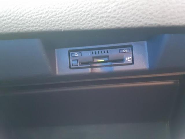プログレス 純正 メモリーナビ/サンルーフ/シート ハーフレザー/車線逸脱防止支援システム/パーキングアシスト バックガイド/電動バックドア/ヘッドランプ LED/ETC/EBD付ABS バックカメラ DVD再生(16枚目)