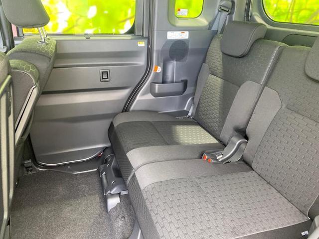 GターボリミテッドSA3 パノラマモニター/両側パワースライドドア/LEDヘッド&フォグ/オートライト/シートヒーター/プッシュスタート/両側電動スライドドア/車線逸脱防止支援システム 登録/届出済未使用車 LEDヘッドランプ(7枚目)