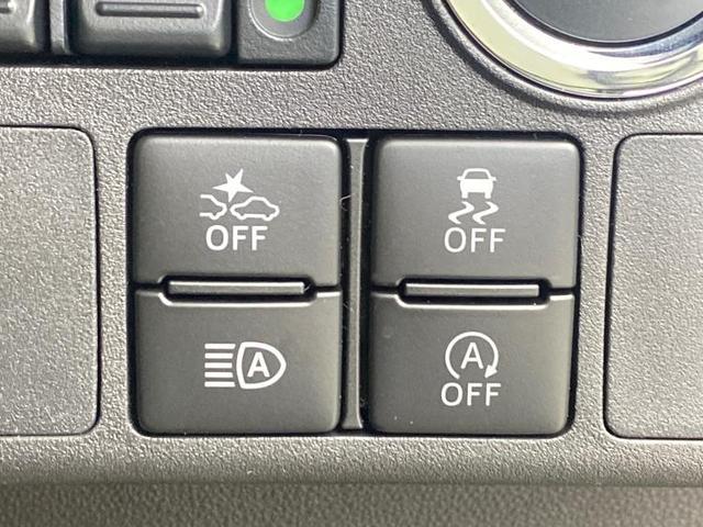 GターボリミテッドSA3 パノラマモニター/両側パワースライドドア/LEDヘッド&フォグ/オートライト/シートヒーター/プッシュスタート/両側電動スライドドア/車線逸脱防止支援システム 登録/届出済未使用車 LEDヘッドランプ(12枚目)