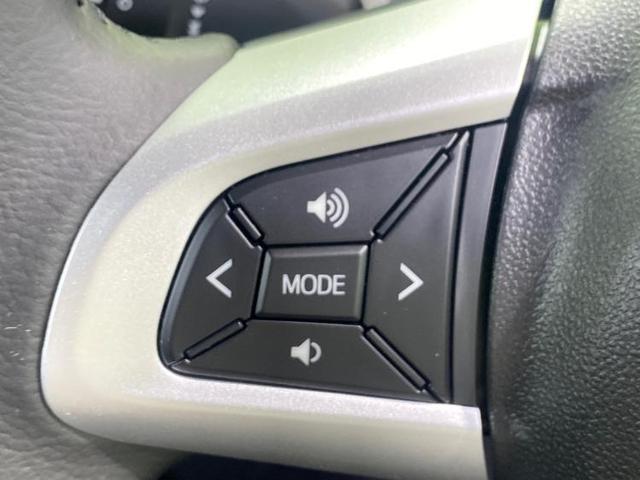 GターボリミテッドSA3 パノラマモニター/両側パワースライドドア/LEDヘッド&フォグ/オートライト/シートヒーター/プッシュスタート/両側電動スライドドア/車線逸脱防止支援システム 登録/届出済未使用車 LEDヘッドランプ(14枚目)