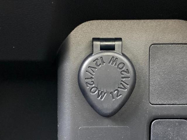 GターボリミテッドSA3 パノラマモニター/両側パワースライドドア/LEDヘッド&フォグ/オートライト/シートヒーター/プッシュスタート/両側電動スライドドア/車線逸脱防止支援システム 登録/届出済未使用車 LEDヘッドランプ(18枚目)