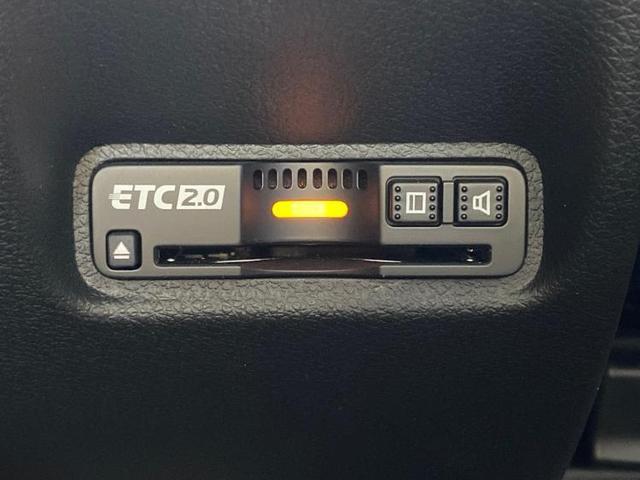 LX 純正8インチナビ/バックモニター/ETC2.0/ドライブレコーダー前後 衝突被害軽減システム アダプティブクルーズコントロール バックカメラ LEDヘッドランプ ワンオーナー メモリーナビ DVD再生(14枚目)
