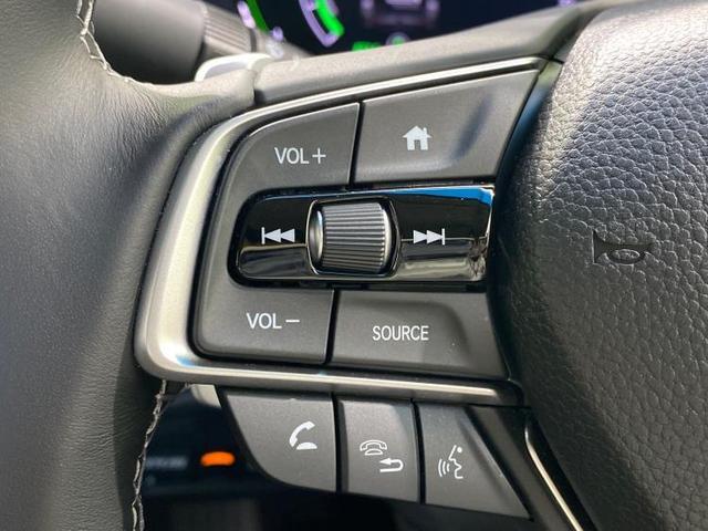 LX 純正8インチナビ/バックモニター/ETC2.0/ドライブレコーダー前後 衝突被害軽減システム アダプティブクルーズコントロール バックカメラ LEDヘッドランプ ワンオーナー メモリーナビ DVD再生(15枚目)