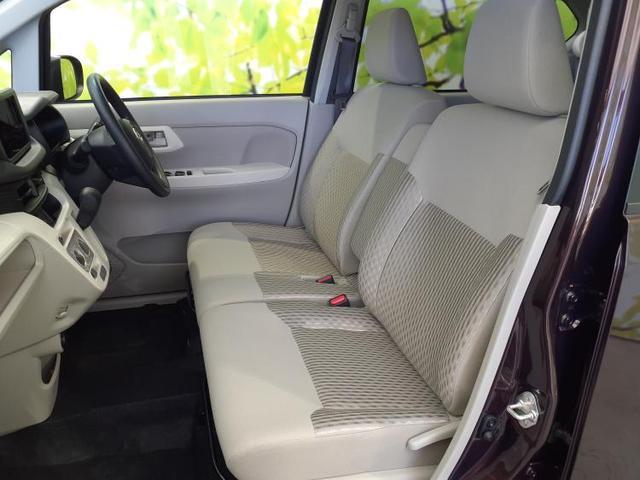 L SA3 キーレス/スマアシ3/車線逸脱防止支援システム/EBD付ABS/横滑り防止装置/アイドリングストップ/エアバッグ 運転席/エアバッグ 助手席/パワーウインドウ/パワーステアリング/FF 禁煙車(6枚目)