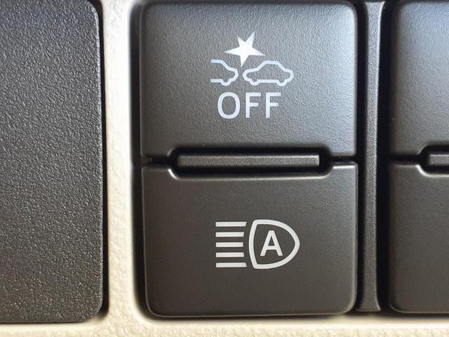 L SA3 キーレス/スマアシ3/車線逸脱防止支援システム/EBD付ABS/横滑り防止装置/アイドリングストップ/エアバッグ 運転席/エアバッグ 助手席/パワーウインドウ/パワーステアリング/FF 禁煙車(10枚目)