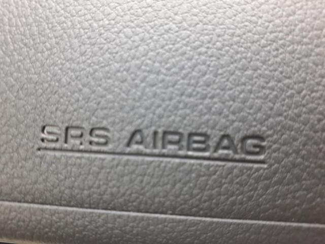 L SA3 キーレス/スマアシ3/車線逸脱防止支援システム/EBD付ABS/横滑り防止装置/アイドリングストップ/エアバッグ 運転席/エアバッグ 助手席/パワーウインドウ/パワーステアリング/FF 禁煙車(14枚目)