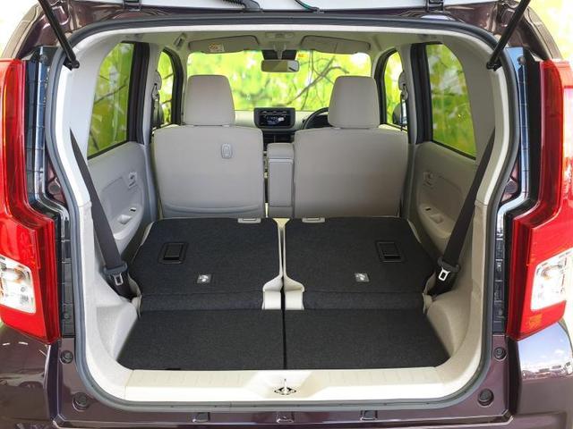 L SA3 キーレス/スマアシ3/車線逸脱防止支援システム/EBD付ABS/横滑り防止装置/アイドリングストップ/エアバッグ 運転席/エアバッグ 助手席/パワーウインドウ/パワーステアリング/FF 禁煙車(18枚目)