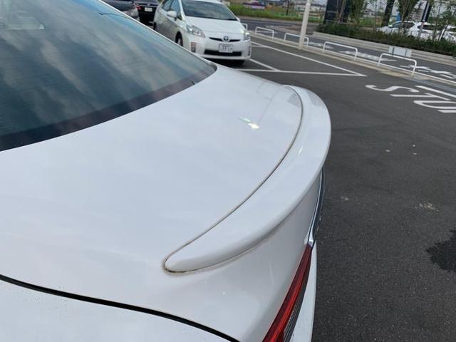 250G リラックスセレクション・ブラックリミテッド TV(6枚目)
