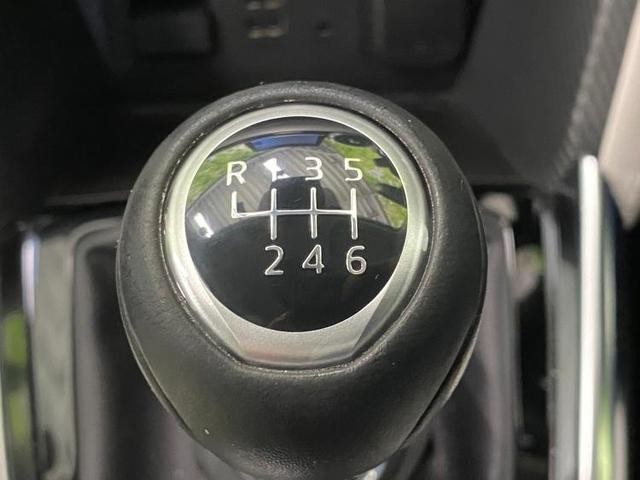 「マツダ」「デミオ」「コンパクトカー」「茨城県」の中古車17