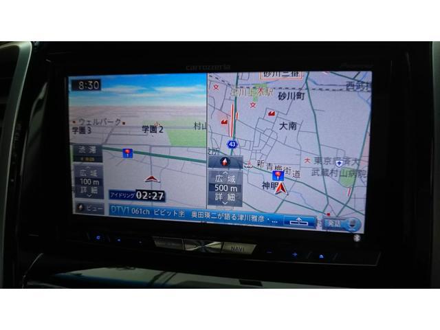 スズキ ソリオバンディット DJE アイドリングストップ 両側パワスラHIDバックカメラ