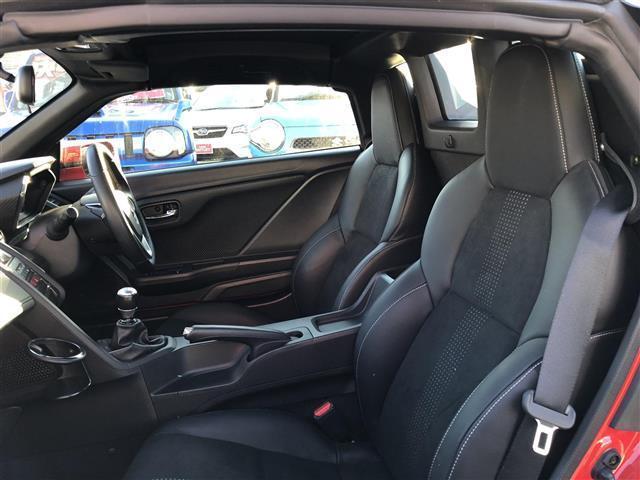 ホンダ S660 α スマートキー HIDヘッドライト リアスポイラー