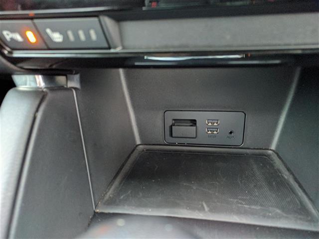 マツダ CX-5 XD Lパッケージ SDナビテレビ本革シート ASCBS