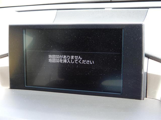 300hIパッケージ プリクラ レーンディパーチャーアラート(4枚目)