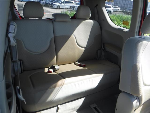 トヨタ ポルテ 150r HDDナビ フルセグ CD再生 ETC 片側電動