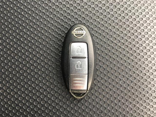 20Xt 4WD ワンオーナー 純正ナビTV BT接続(10枚目)