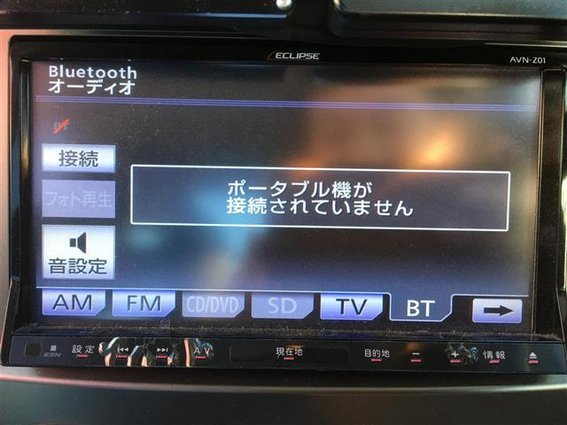 STi チタンマフラー RAYS鍛造ホイール ETC 車庫調(18枚目)