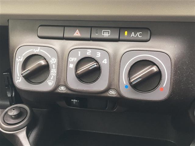 トヨタ パッソ プラスハナ Cパッケージ バックカメラ ETC ワンセグTV
