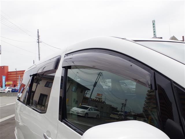 トヨタ アルファードV AS プラチナセレクション 19インチアルミ HDDナビ