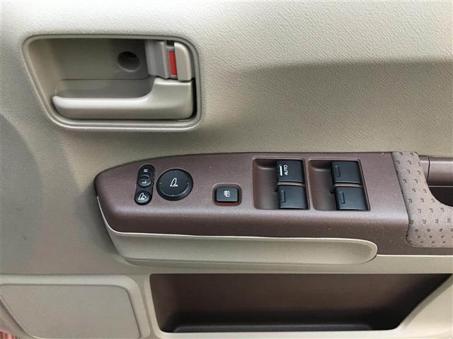 「ホンダ」「ライフ」「コンパクトカー」「福島県」の中古車10