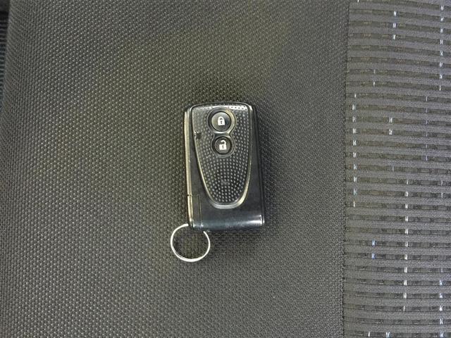 ダイハツ ムーヴ カスタム X HDDナビ スマートキー