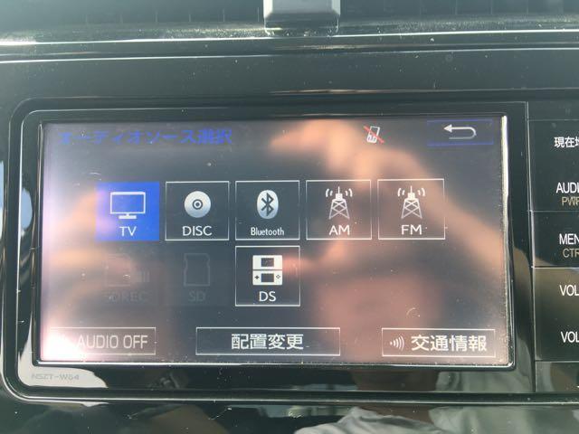 トヨタ プリウス Sツーリングセレクション ワンオーナー バックカメラ ETC