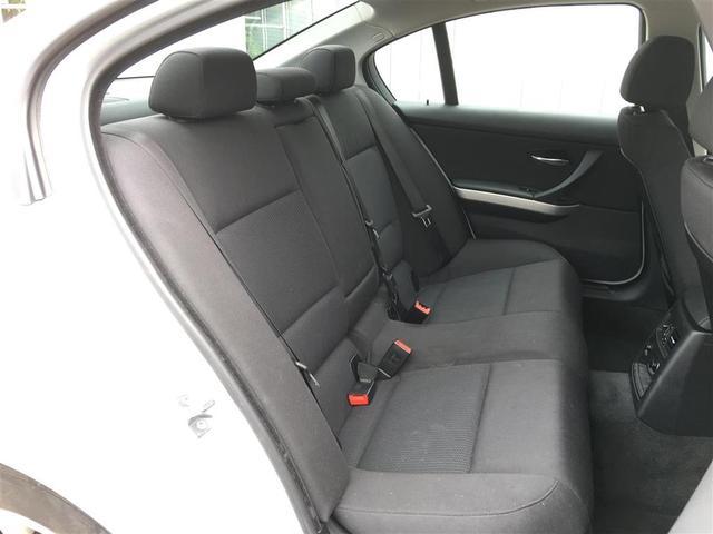 BMW BMW 320i HDDナビ HID ETC スマートキー CD