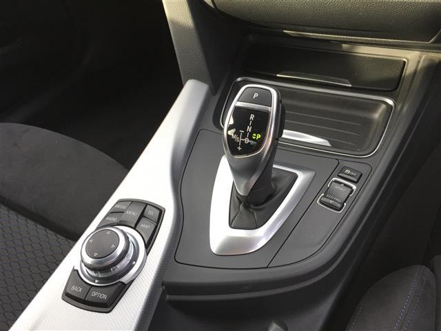 BMW BMW 3シリーズ Mスポーツ HDDナビ バックカメラ HID