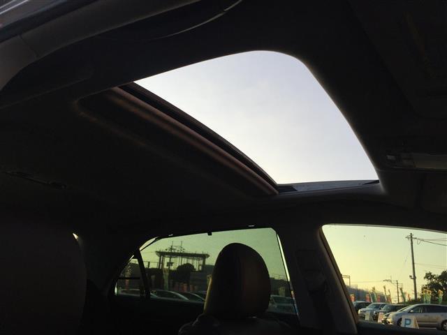 トヨタ クラウンマジェスタ Aタイプ Lパッケージ