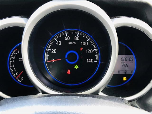 カスタムSSブラックSパッケージ両側電動ETCシートヒーター(7枚目)