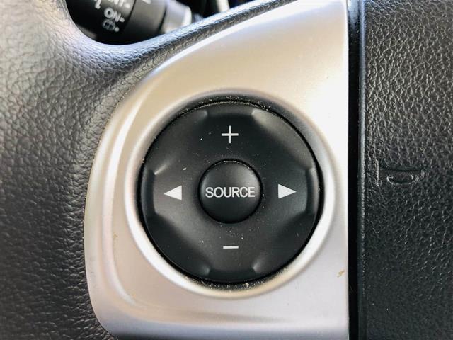 カスタムSSブラックSパッケージ両側電動ETCシートヒーター(8枚目)