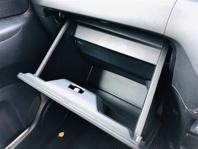 カスタムSSブラックSパッケージ両側電動ETCシートヒーター(11枚目)