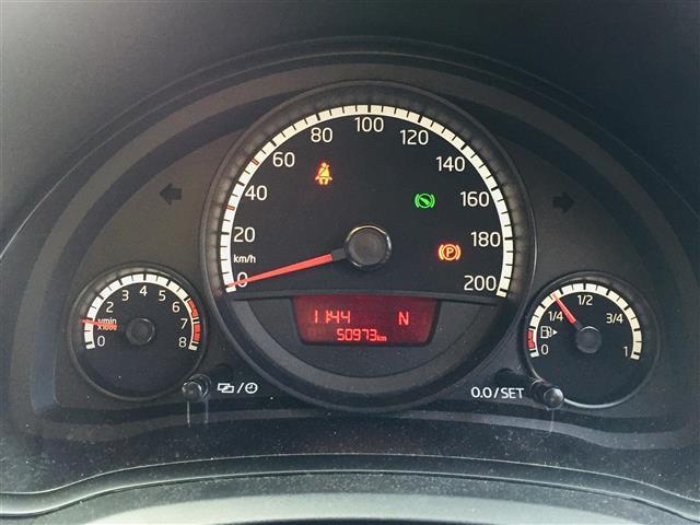 「フォルクスワーゲン」「VW アップ!」「コンパクトカー」「福岡県」の中古車6