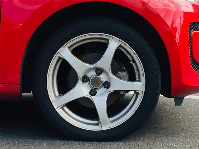 「フォルクスワーゲン」「VW アップ!」「コンパクトカー」「福岡県」の中古車18
