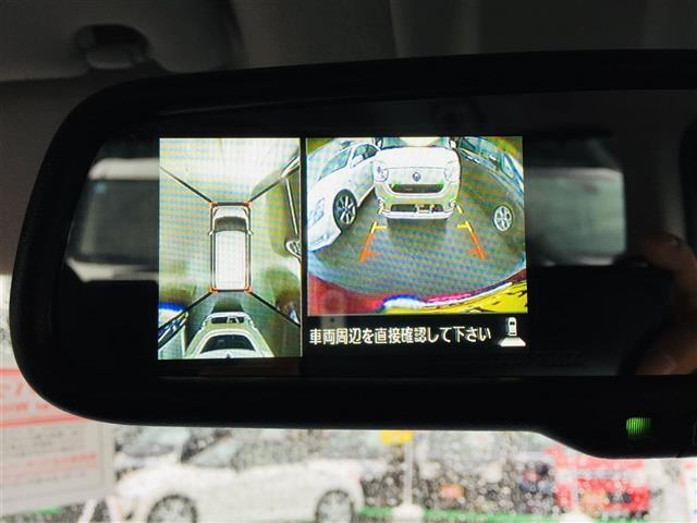 「日産」「デイズルークス」「コンパクトカー」「福岡県」の中古車8