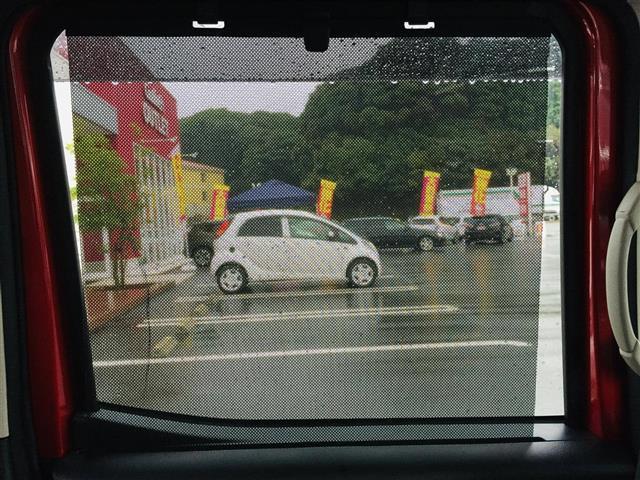 「日産」「デイズルークス」「コンパクトカー」「福岡県」の中古車14