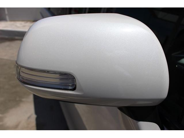 トヨタ ヴォクシー XLエディション1オーナー純正ナビバックカメラ地デジETC
