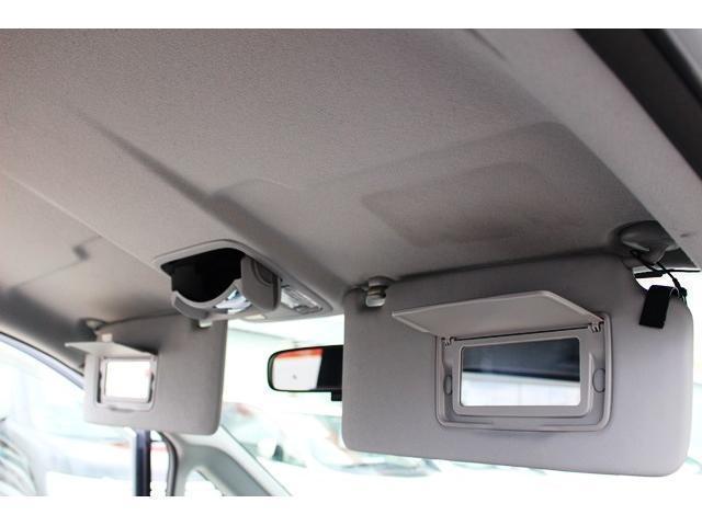 ホンダ ステップワゴン 24Z 社外HDDナビフルセグ両側電動ETCスマートキー